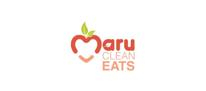 Maruly Clark - Diseño web