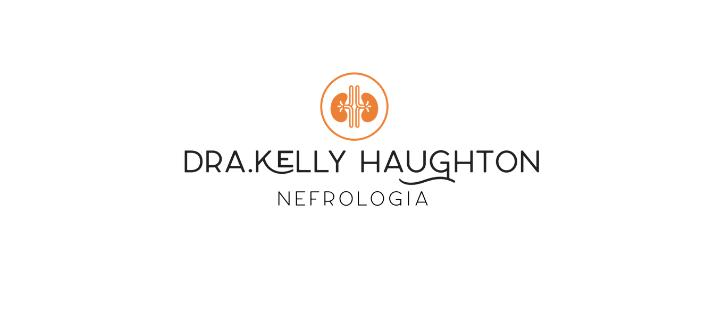 Dra Kelly Haughton - Diseño web